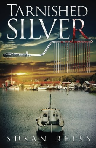 tarnished-silver-sterling-silver-mysteries