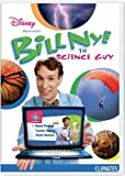 Bill-Nye-the-Science-Guy-Climates-Classroom-Edition-[Interactive-DVD]