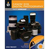 Canon EOS Digital Photography Photo Workshop