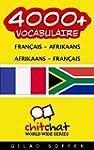 4000+ Fran�ais - Afrikaans Afrikaans...
