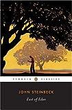 Image of East of Eden (Penguin Twentieth Century Classics) [Paperback] [1992] Revised Ed. John Steinbeck