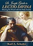 Saint Joseph Guide to Lectio Divina