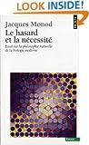 Le Hasard et la Nécessité