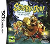 echange, troc Scooby Doo : panique dans la marmite - édition collector