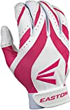 Easton Synergy II Fastpitch Batting Gloves