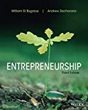 img - for Entrepreneurship book / textbook / text book
