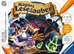 Ravensburger 00511 - tiptoi: Magors...