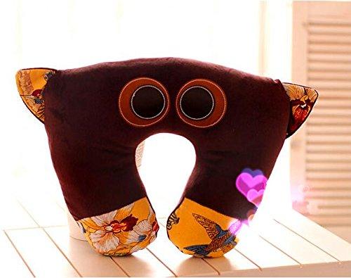 Cute Baby Burp Cloths front-1064514