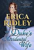The Duke's Accidental Wife