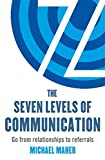 The Seven Levels of Communication: Go fr...