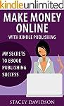Kindle Publishing 101: Write, Publish...