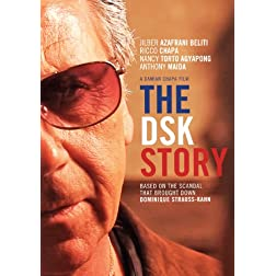DSK Story, The