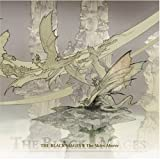 Black Mages 2: The Skies Above by Sony Japan (2008-03-25)