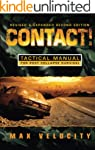 Contact!: A Tactical Manual for Post...