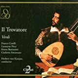 echange, troc Giulietta Simionato, Ettore Bastianini, Nicola Zaccaria, Choeurs de l'opéra de Vienne - Le Trouvère