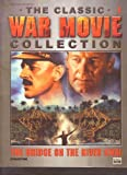 The Bridge on The River Kwai (The Classic War Movie Collection)