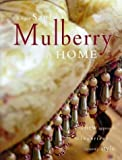 img - for Mulberry at Home by Roger Saul (2000-04-25) book / textbook / text book