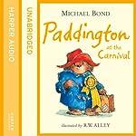 Paddington at the Carnival   Michael Bond