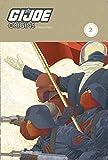 img - for G.I. JOE: Origins Omnibus Volume 2 book / textbook / text book
