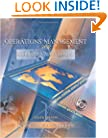Operations Management for Competitive Advantage (The Mcgraw-Hill/Irwin Series Operations and Decision Sciences)