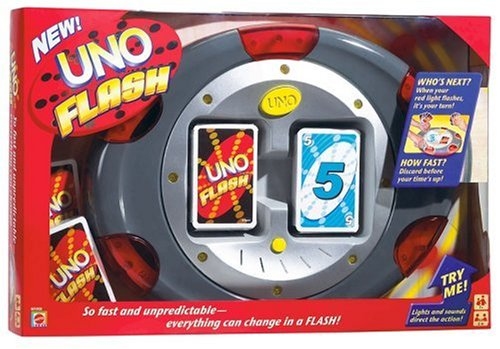 mattel-m1002-uno-flash-kartenspiel
