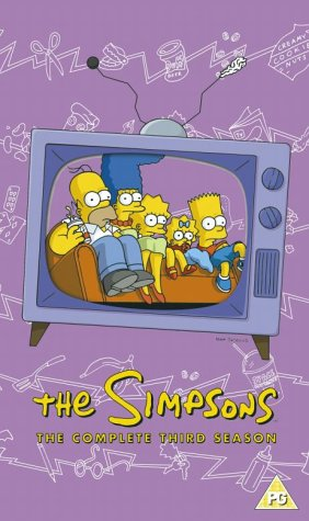 the-simpsons-series-3-vhs-1990