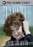 Jackie - Behind the Myth