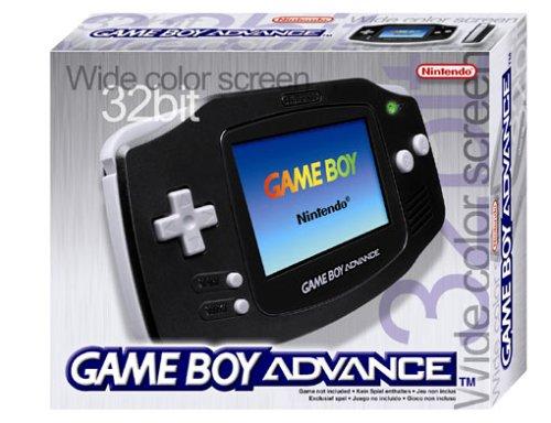 game-boy-advance-konsole-black