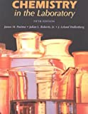 img - for Chemistry in the Laboratory by James M. Postma (2000-01-14) book / textbook / text book