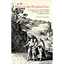 Traces on the Rhodian Shore: Nature and Culture in Western Thought from Ancient Times to the End of the Eighteenth Century