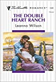 img - for The Double Heart Ranch book / textbook / text book