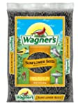 Wagner's 52023 Oil Sunflower Seed, 5-...