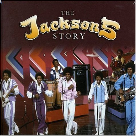The Jackson 5 - The Young Folks Lyrics - Zortam Music