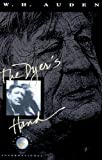 The Dyers Hand and Other Essays