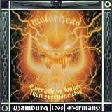 Everything Louder Than Everyone Else: Live 1998
