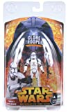 Clone Trooper Target Exclusive Star Wars