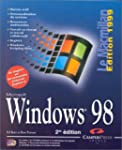 Windows 98 2�me Edition - Edition 199...