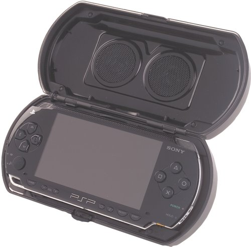 Psp Max Mobile Theater