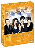 echange, troc Will & Grace - saison 4 (25 épisodes)
