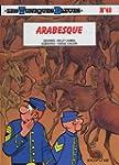 Les Tuniques Bleues - tome 48 - Arabe...