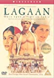 echange, troc Lagaan: Once Upon a Time in India [Import allemand]