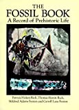 img - for The Fossil Book: A Record of Prehistoric Life book / textbook / text book