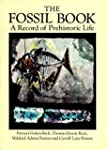 The Fossil Book: A Record of Prehisto...