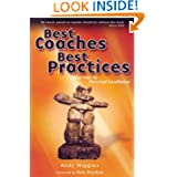 Best Coaches, Best Practices: Your Path to Personal Excellence