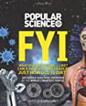 FYI (Popular Science): 229 Curious Qu...