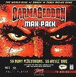 Carmageddon Max-Pack