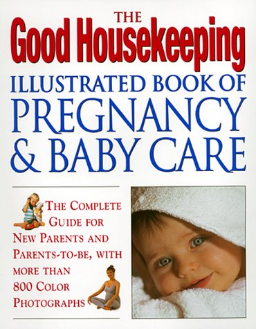 Baby And Toddler Magazine