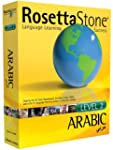 Rosetta Stone V2: Arabic Level 2 [OLD...