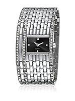 ESPRIT Reloj de cuarzo Woman ES103922002 24.0 mm