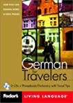 Fodor's German for Travelers, 1st edi...